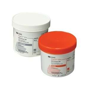 3M ESPE Express STD Putty Refill 7312: Health & Personal