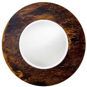 Ayaka Mirror 26x1 Home & Kitchen