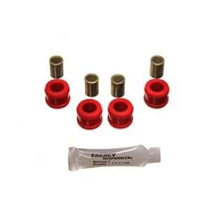 Energy Suspension 3.8101R Rear End Link Set for Corvette