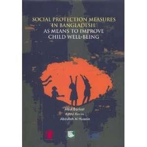 9789848866382): Abul Barkat, Azizul Karim, Abdullah Al Hussain: Books