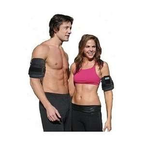 Ab Arms and Legs Replacement Belt: Sports & Outdoors