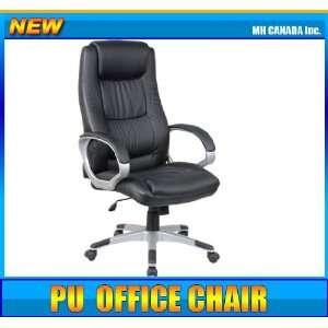 EXECUTIVE chair Computer Office Desk Chair 3444