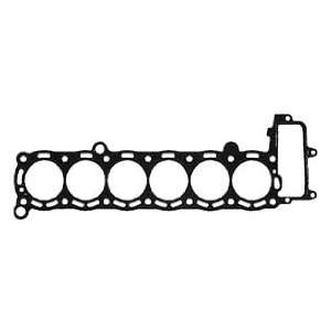 Perfect Circle 3986 Head Gasket Automotive