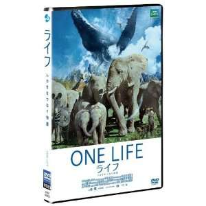 Monogatari DVD Standard Edition [Japan DVD] AVBF 49400 Movies & TV