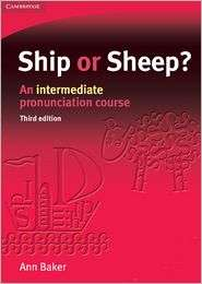 Course, (0521606713), Ann Baker, Textbooks   Barnes & Noble