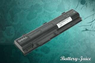 Genuine Original DELL Inspiron 1300 B130 B120 Latitude 120L KD186
