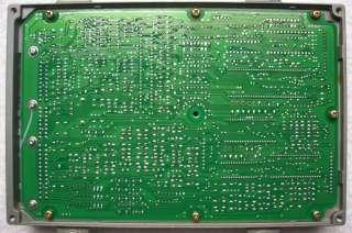 OEM 1994 Acura Integra LS ECM ECU Computer #P75 A51
