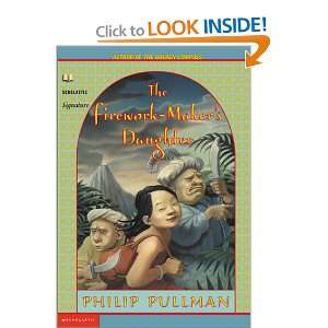 (9780613358040) Philip Pullman, Susan Saelig Gallagher Books