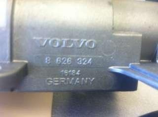 IGNITION KEY LOCK SET VOLVO XC70 2004 S60 S80 V70 XC90