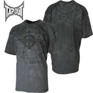 Herren Tee T Shirt UFC MMA S M L XL XXL XXXL XXXXL XXXXXL Fight