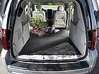 new 2008 2012 town and country cargo area liner mopar