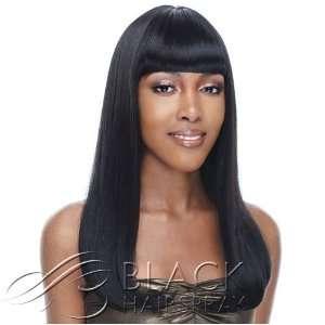 Freetress Equal Synthetic Wig   Lala GF8643 Beauty