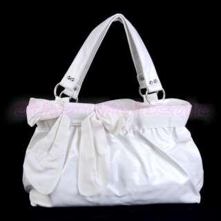 Wet Dry Bag Washable Reusable Swim Cloth Diaper 36x29cm