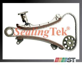 Toyota 2ZZGE 2ZZ GE VVTL i Engine Timing Chain Gear Kit