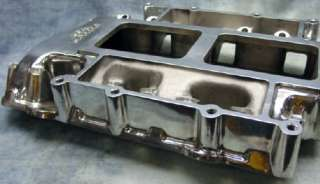 New Weiand 331 354 392 Chrysler hemi Polished 671 blower supercharger