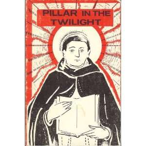The Life of St. Thomas Aquinas The Daughters of St. Paul, Sue Books