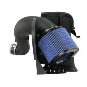 Stage 2 Cold Air Intake System for Dodge Truck 2003 2011 L6 5.9/6.7L