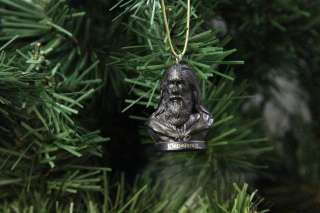 Lord of the Rings, Gandalf the White Christmas Ornament