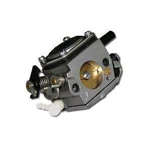 Carburetor Husqvarna 357, 359, Jonsered 2159 Patio, Lawn & Garden