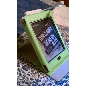 Stand Handsfree (5 Colors Available) Cover  Kindle Touch 3G Case