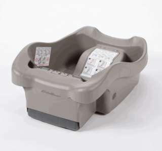 Eddie Bauer Sure Fit Infant/Baby/Child Car Seat Base