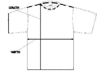 Alternative Goth Gothic Vampire Black TORRID Shirt Rock
