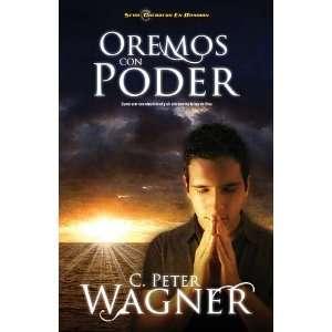 oir claramente la voz de Dios (Guerrero en Oracion) (Spanish Edition