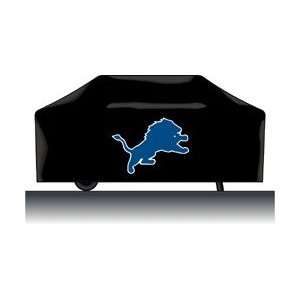 Detroit Lions Grill Cover Sports & Outdoors
