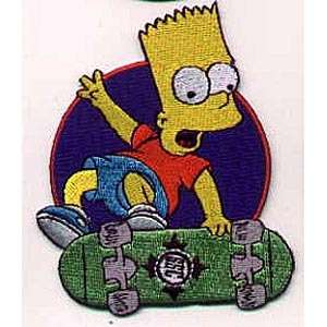 collectibles animation art characters animation characters simpsons