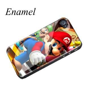 4S Cover   iPhone Phone Cases Custom Cell Phones & Accessories
