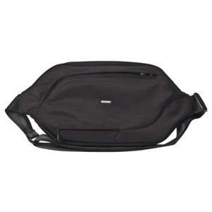 IPAD SLING   BLACK ACCOMMODATES IPAD OR 10IN NETBOOK NB CAS. Ballistic