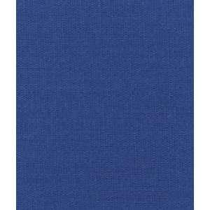 Royal Trigger Fabric: Arts, Crafts & Sewing