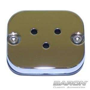 Baron Custom Accessories Master Cylinder Mount BA 7574 91