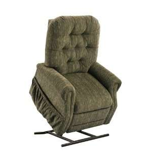 25 Series Two Way Reclining Lift Chair Bromley Forest