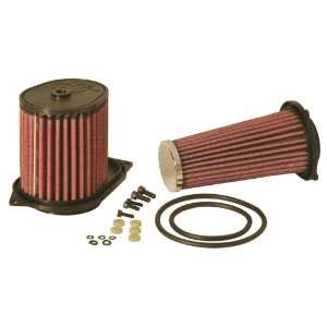 Air Filters   1992 2004 Suzuki Vs800 Intruder 800   All: Automotive