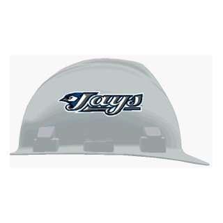 Toronto Blue Jays Hard Hat