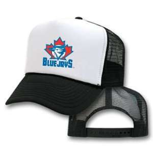 Toronto Blue Jays Trucker Hat