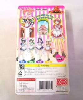 Hollow Ichigo Cosplay on Related To Mew Ichigo Mew Mew Ichigo Pictures Tokyo Mew Mew Ichigo