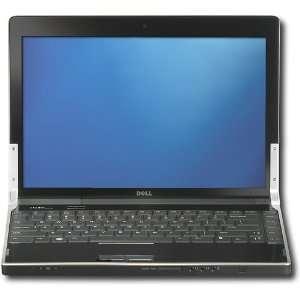 Dell   Studio Laptop Intel® Core™ i5 Processor