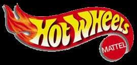 Hot Wheels Batman Batmobile Die Cast Cars Set of 3