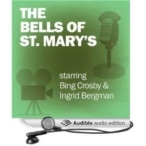 Edition) Screen Guild Players, Bing Crosby, Ingrid Bergman Books