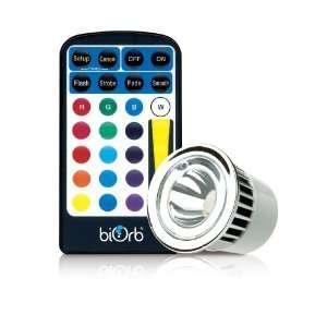 BiOrb RGB LED Light Unit