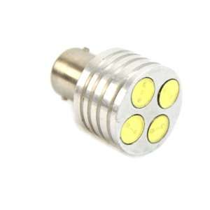 motive Turn Signal light bulb 4W Car Light Bar White