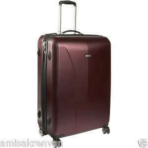 New Ricardo Beverly Hills Luggage 4 Wheel Carry on 20