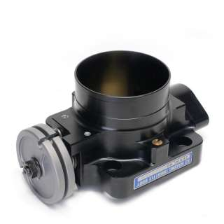 Skunk2 Pro 70mm Billet Throttle Body Acura/Honda D , B , H , F Series