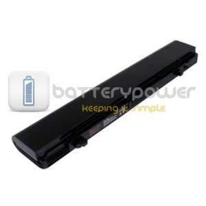 Dell Inspiron 1570 Laptop Battery Electronics