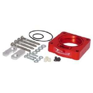 PowerAid Throttle Body Spacer, for the 2002 Ford Explorer Sport Trac