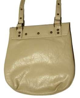 tattoo art style cream sugar skull cross body bag satchel handbag from