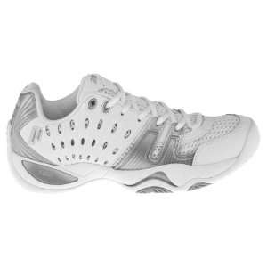 Academy Sports Prince Womens T22 Tennis Shoes Sports