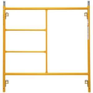 Bil Jax KT6627 02552 1 Contractors Scaffolding